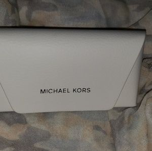 Michael Kors Womens Seaside Getaway
